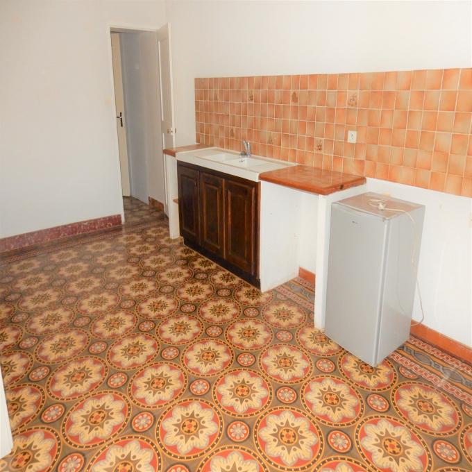 Offres de location Appartement Marsillargues (34590)